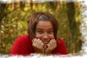 Newsletter Kindergottesdienst-Coach Katrin Schneller