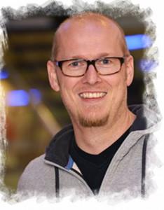 Matthias Rosker